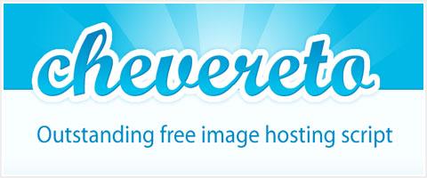chevereto - best image hosting scriptschevereto - best image hosting scripts