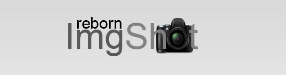 imgshot - best image hosting scripts