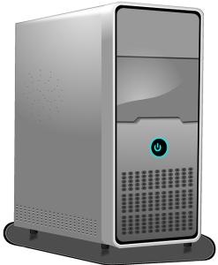 vps cloud servers