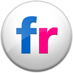 Flickr vs Imgur: Which is Best?